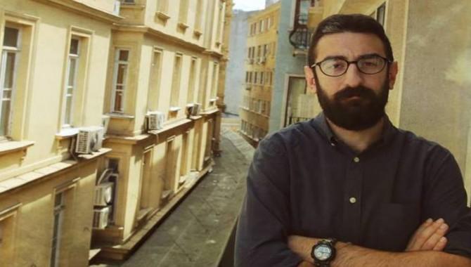 10 aydır tutuklu bulunan Berkay Ustabaş'ın tutukluluğuna yapılan itiraz reddedildi