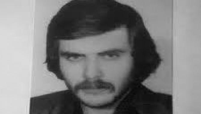 """""""12 Eylül cuntasından sonra öldürülen Yumurtacı'nın failleri yargılansın"""""""
