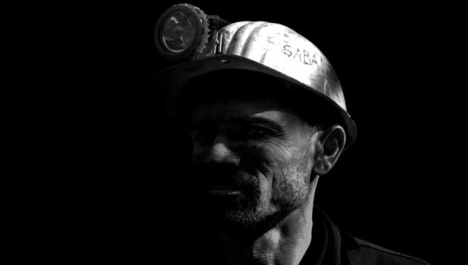 2002 yılından bu yana en az bin 754 maden işçisi, iş cinayetlerinde yaşamını yitirdi!