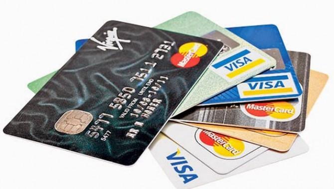 5 milyonu aşkın kişi 2019'da kredi ve kredi kartı borcunu ödeyemedi