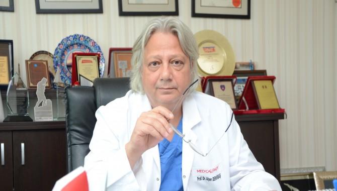 9 bin böbrek hastası organ bulunamazsa hayatını kaybedecek