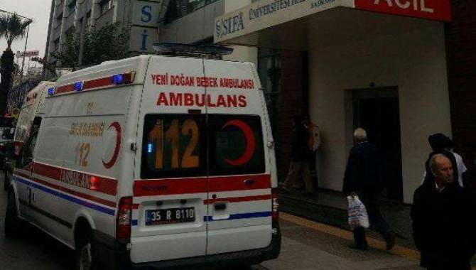 9 hastane ve tıp merkezinin kapatılması durduruldu