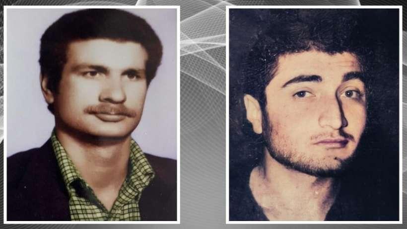 Amerika'nın talimatıyla idam edilen iki sosyalist: Kadir Tandoğan ve Ahmet Saner