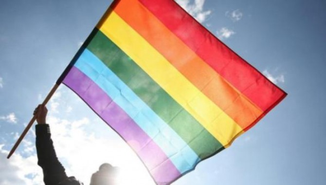 Ankara Valiliği'nden LGBTİ yasağı
