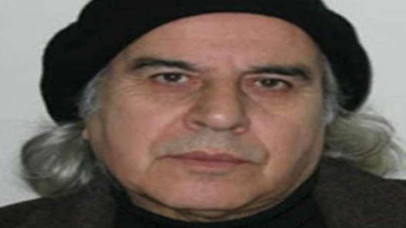 Araştırmacı-gazeteci, yazar Emin Karaca yaşamını yitirdi