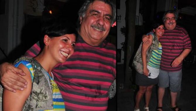 Arif Sağ'ın eşi Yıldız Sağ vefat etti