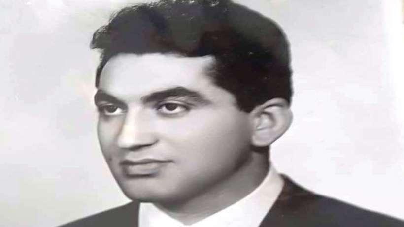 Av. Ayhan Soysal yaşamını yitirdi I 12 mart, 12 Eylül cuntasına direndi ve sosyalistleri savundu