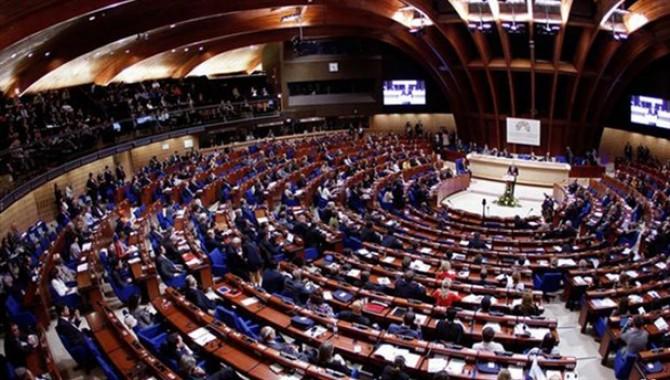Avrupa Konseyi'nden Türkiye'ye idam cezası uyarısı