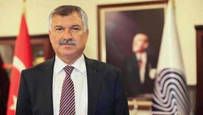 Başkan Zeydan Karalar açıkladı: AKP ve MHP'ye rağmen Adana'da işçileri sevindiren karar