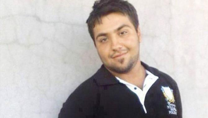 Başsavcılık, Abdullah Cömert'i vuran polise verilen cezayı çok buldu!