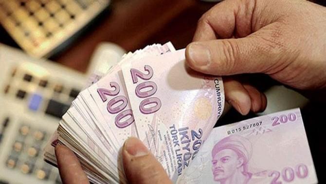 Bir ailenin aylık yaşam maliyetindeki artış 498 TL
