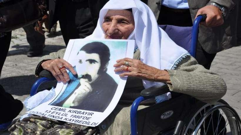 Çetin Aşula: 8 Ekim 1980...Sosyalist Cemil Kırbayır yanımızdayken nasıl kaybedildi?