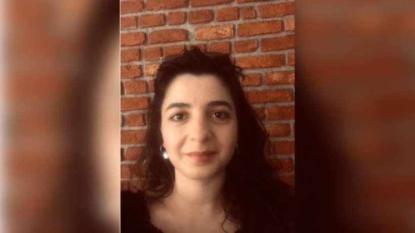 ÇHD İstanbul Şube Başkanı Akbulut: Hukuksuzluklara karşı direnmeliyiz