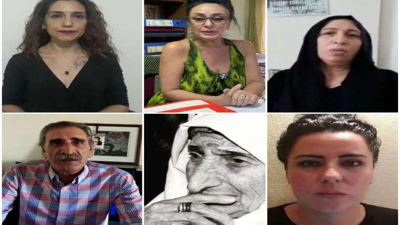 Cumartesi Anneleri: Cemil Kırbayır dosyasındaki 40 yıllık cezasızlık son bulsun