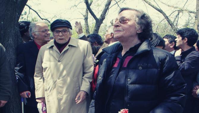 Denizlerin  Şekibe ablası, avukat Şekibe Çelenk hayatınıı kaybetti