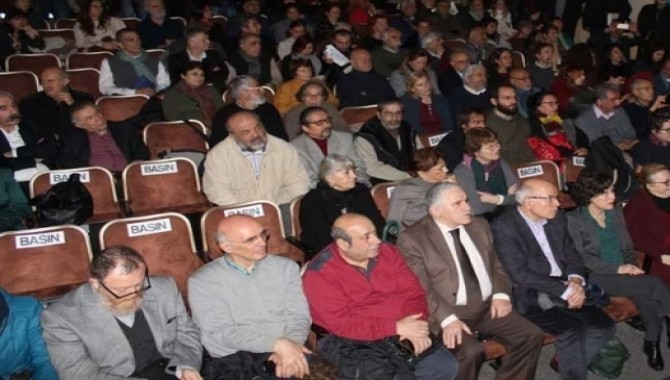 DİB: OHAL koşullarında anayasa yapılamaz