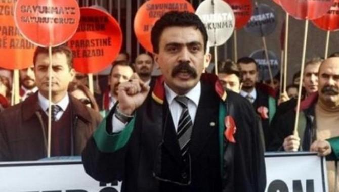 Dört Baro Başkanı, ÇHD'li avukatların nasıl tutuklandığını videolarla anlattı-VİDEO