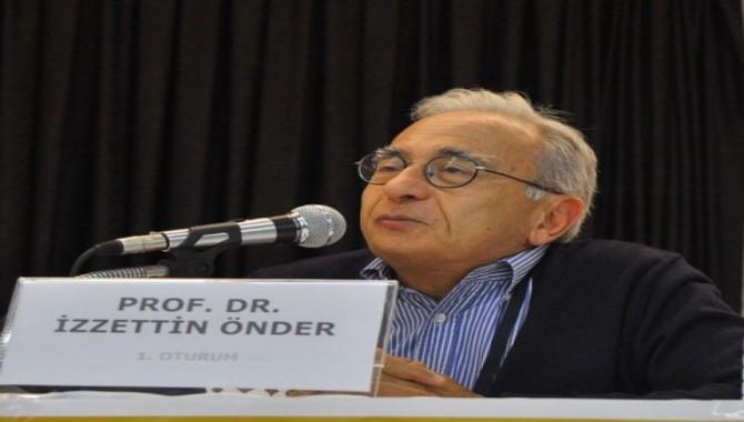 Ekonomist Önder: İktidarın söylemi ve ekonomi intiharı tetikliyor