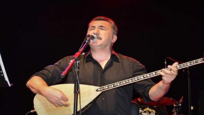 Ferhat Tunç'a Twitter paylaşımları nedeniyle 9 yıla kadar hapis istemi