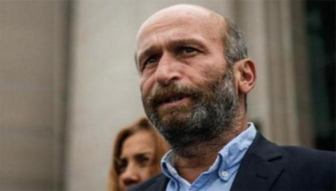 Gazeteci Erdem Gül MİT TIR'ları davasından beraat etti