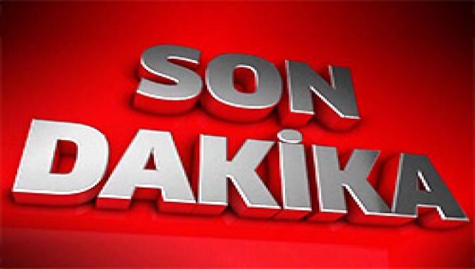 Gezi Direnişi davasında ara karar: Osman Kavala yine tutuklu, Yiğit Aksakoğlu'na tahliye