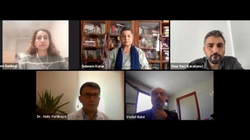 Hekimler Ankaraya yürüyecek I İşte Hekimlerin talepleri