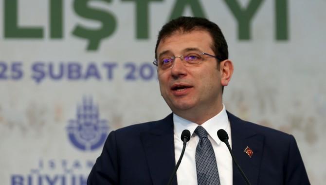 İmamoğlu'ndan İstanbullulara ulaşım müjdesi! Bu cuma başlıyor