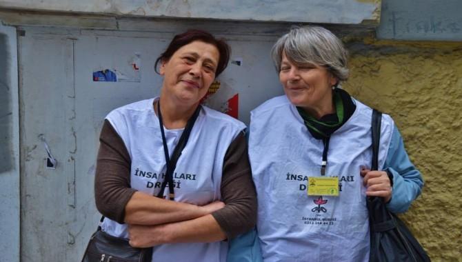 İnsan hakları savunucusu Neriman Deniz  yaşamını yitirdi