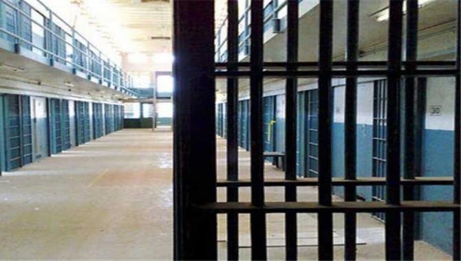 İstanbul KESK Şubeler Platformu: İnfaz düzenlemesi eşitlik ilkesine göre olmalıdır