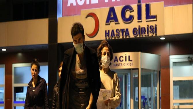 İstanbul'da domuz gribi şüphesiyle tedavi gören 3 kişi öldü