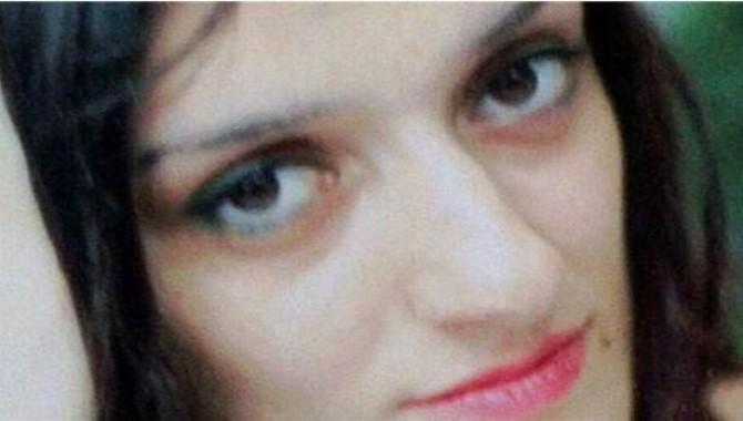 İstanbul'da kaybolan ressam ölü bulundu