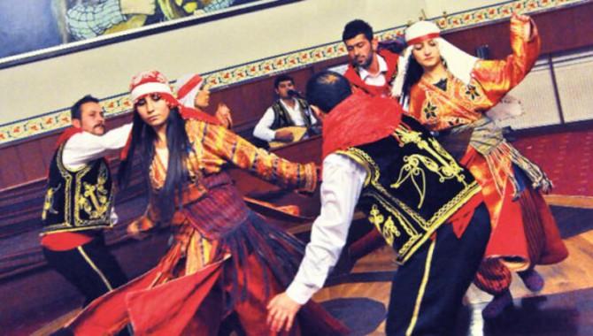 İzmir Büyükşehir Belediyesi Meclisi Cemevlerinin ibadethane sayılmasına karar verdi