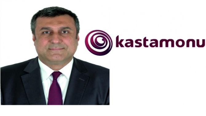 Kastamonu Entegre ihracatta ekonominin yıldızı oldu