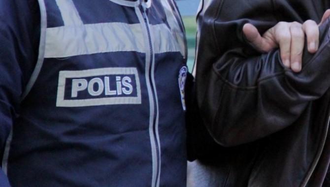 Kocaeli'de HDP üye ve yöneticisi 14 kişi tutuklandı