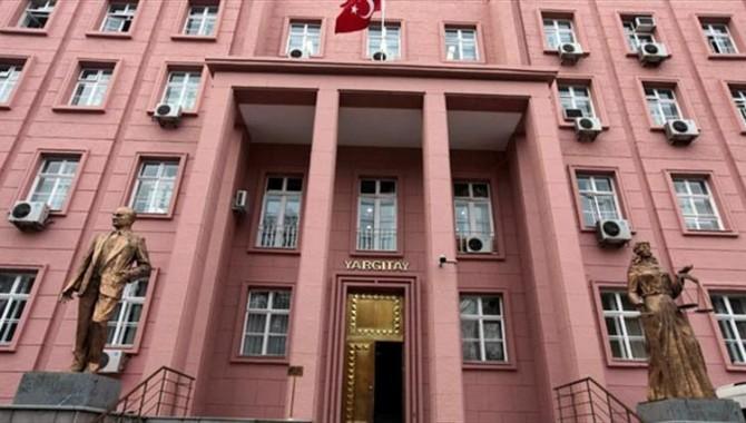 Kürdistan Özgürlük Partisi hakkında kapatma davası açıldı