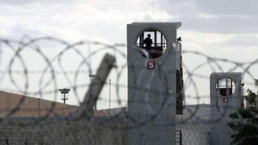 MED TUHAD-FED: Hukuksuzluklara son verin