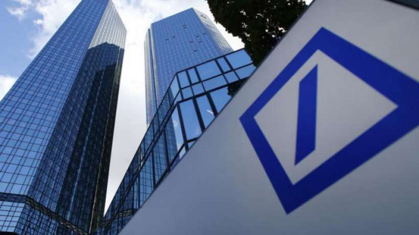 Mustafa Kumanova: Bankalar