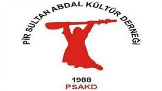Pir Sultan Abdal Kültür Derneği, 'Türkiye Alevi Gençlik Kurultayı' gerçekleştirecek