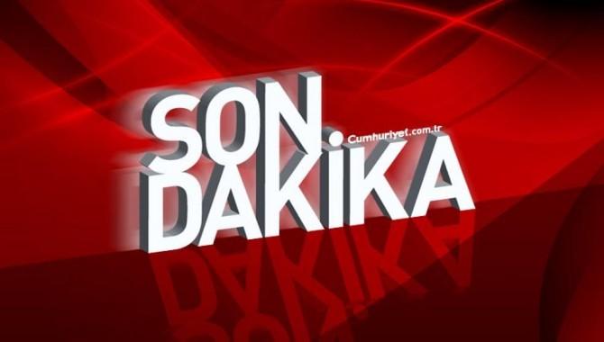 Rusya Türkiye'ye ek yaptırımlar başlatıyor