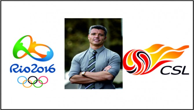 Saran Medya Spor Yayını Pazarlamasında Dünyada İlk 5'te