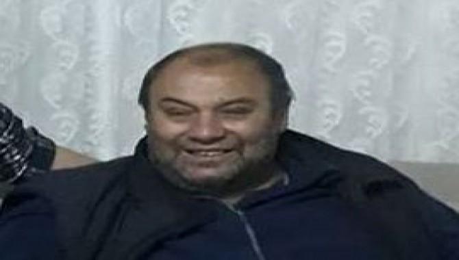 Soma'lı sosyalist maden emekçisi, Ali İhsan Uysal yaşamını yitirdi