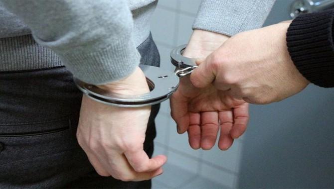 Sosyal medya operasyonlarında gözaltına alınan 186 kişiden 24'ü tutuklandı