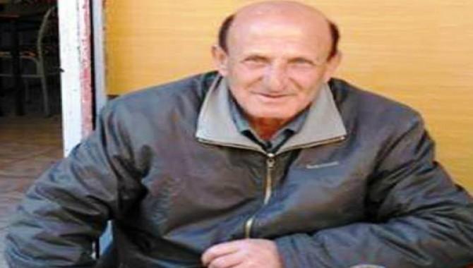 Sosyalist hareket Ahmet Parlak'ını kaybetti