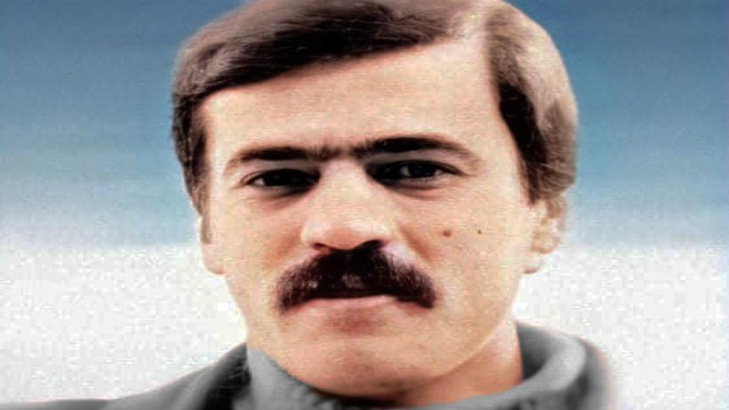 Tarih 7 Ekim 1984…İlyas Has: Ben sizlerin yüzüne kara çalacak hiçbir şey yapmadım