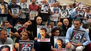 12 Eylül cuntası işkencede katletti...Cemil Kırbayır dosyasının kapatılmaması için çağrı yapıldı!
