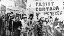 12 Eylül Cuntasının 39 yıl dönümünde basın açıklamasına çağrı
