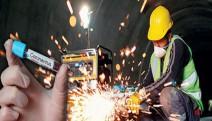 14'ü koronavirüs nedeniyle olmak üzere Mart ayında en az 113 işçi yaşamını yitirdi