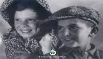 17 nisan 1940 bozkırından gelen imece ışığı
