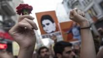 192 kişiye 4 yıl sonra Gezi davası