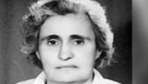 1980'de evi basılarak öldürülen 'halkın hekimi': Sevinç Özgüner